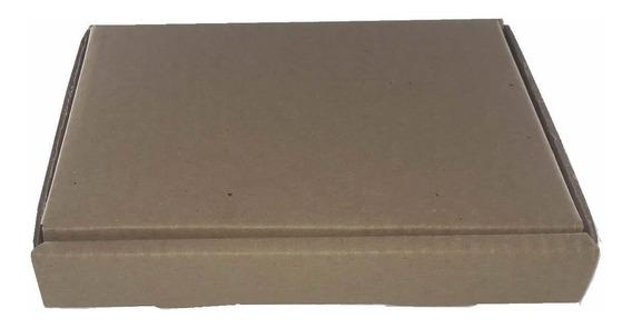50 Caixas De Papelão 21x15x3 Para Correios E Mercado Envios
