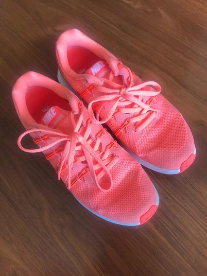 Tenis Nike Max Dynasty