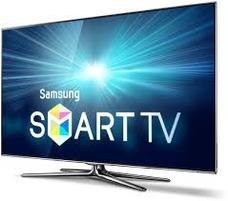 Reparacion A Domicilio De Tv Conv.lcd,led Y Monitores De Pc