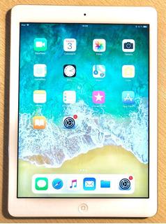 iPad Air 1474 16gb