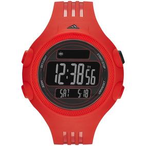 Relógio adidas Masculino Adp6084/8rn