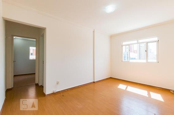 Apartamento Para Aluguel - Bosque, 1 Quarto, 55 - 892849347
