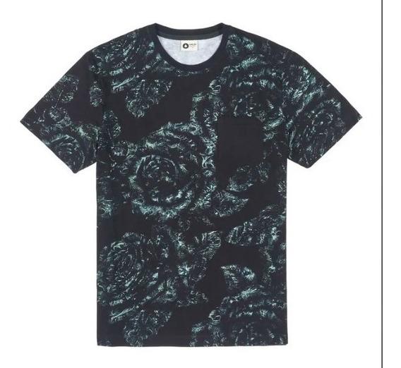 Camiseta Mcd Especial Sambaqui Full