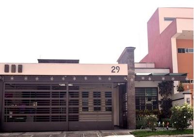 Casa A La Venta En Córdoba Veracruz
