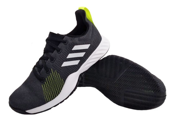Zapatillas adidas Solar Lt Trainer Hombre Bb7236 Empo2000