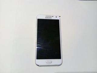 Samung Galaxy E5 - Sm-e500m- Para Piezas