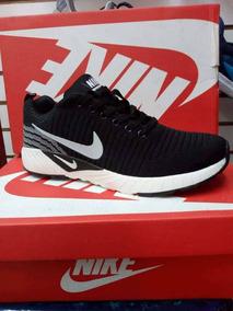 Zapatos Nike Unisex