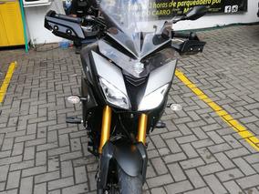 Yamaha Tracer Mt-09 En Excelente Estado