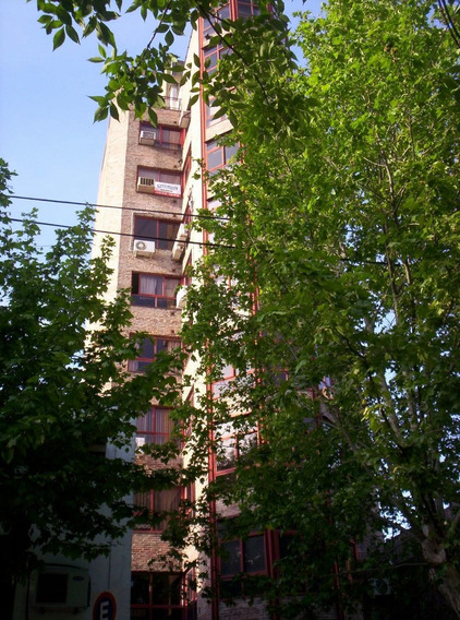 Oficina Frente Al Municipio De Lomas