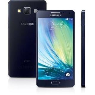 Samsung Galaxy A5 A500m Original Vitrine