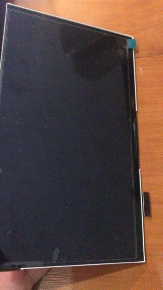 Tela Display Lcd Tablet M7 3g Plus Quad Core