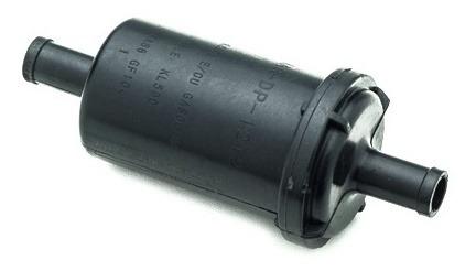 Filtro Comb Nxr 150 09/xre 300 Bico Grosso