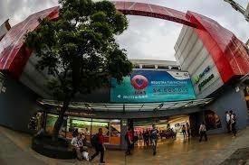Local Arriendo Centro Comercial Gran Plaza, Medellin