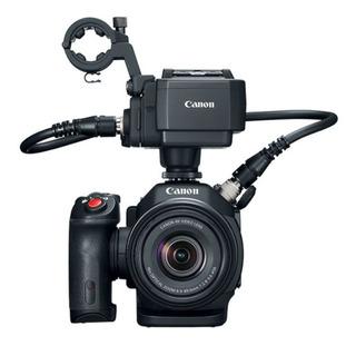 Camara Canon Xc15 Videocamara Profesional 4k Full Hd