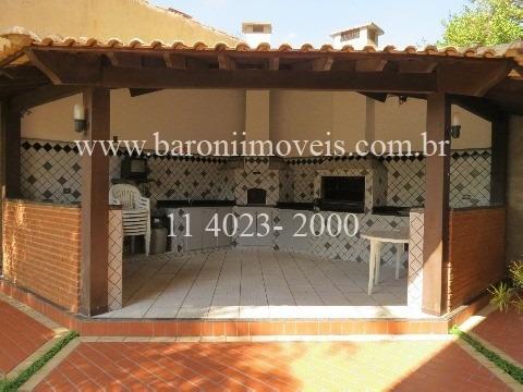 Apartamento - Ap00105 - 2207522