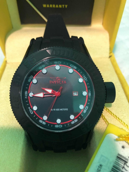 Relógio Invicta Pro Diver 22248