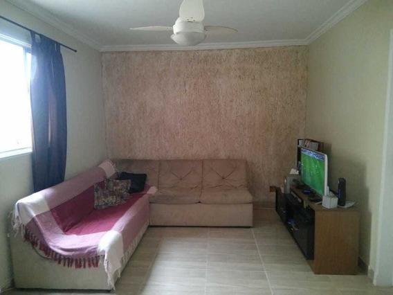 Vendo Otimo Apartamento Em Guarujá Sp