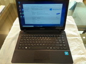 Notebook Samsung 14