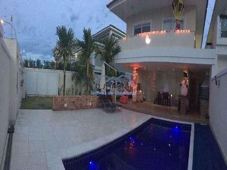 Linda Casa No Riviera Del Sol - 0b4e