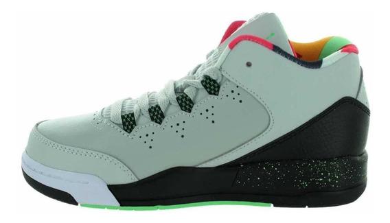 Tenis Nike Jordan Comprados En Usa Talla Us 10 Miden 16cm