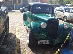 Citroën Legere Ano 1947