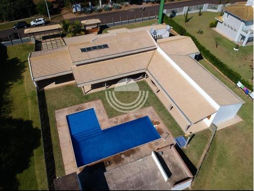Imagem 1 de 30 de Chácara À Venda Em Vale Das Laranjeiras - Ch006892