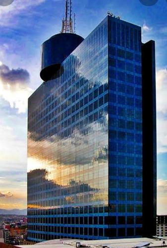Imagen 1 de 14 de Increíble  Local En World Trade Center