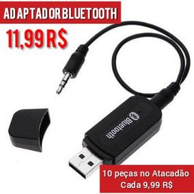Adptador Bluetooth, Varejo & Atacado