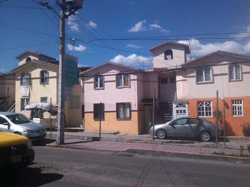 Fracc El Laurel, Casa, Venta, Coacalco, Edo. México