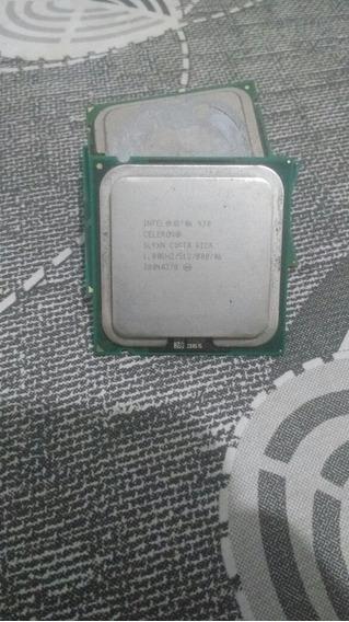 Pentium 6 1.80 Ghz Lote 8 Uni