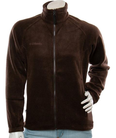 Buzo Benton Spr Columbia Sportwear Sport 78 Tienda Oficial
