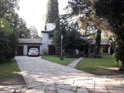 Venta De Quinta 6 Ambientes En Francisco Alvarez