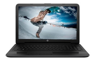 Notebook Hp 250 G7 Ci5 16gb / Ssd960/ 15.6 Free Dos