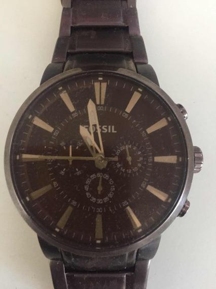 Relógio Original Fossil!!