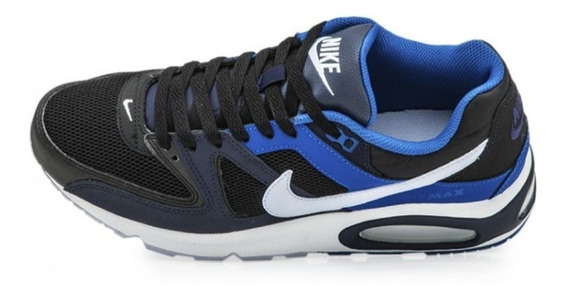 Zapatillas Originales Nike Air Command