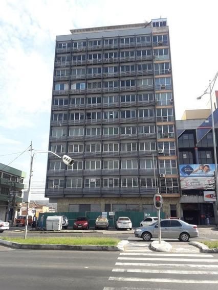 Sala Comercial À Venda, Vila Santo Ângelo, Cachoeirinha - . - Sa0017
