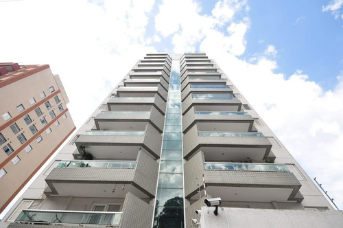 Panamby 3 Dormitórios 3 Vagas 97 M² - Ap00070 - 68758615