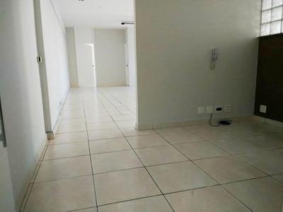 Conjunto Em Pinheiros, São Paulo/sp De 100m² À Venda Por R$ 650.000,00para Locação R$ 3.200,00/mes - Cj163274lr