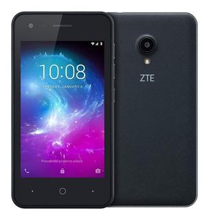 Celular Telefono Android Zte Blade L130 8gb 512m 5mpx Tienda