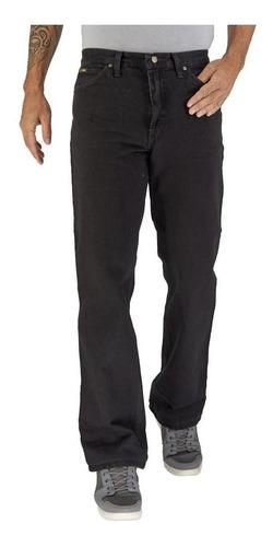 Jeans Lee Hombre Boot Cut 436