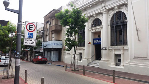 Imagen 1 de 14 de Alquiler  De Casa Apartamento En Paysandu