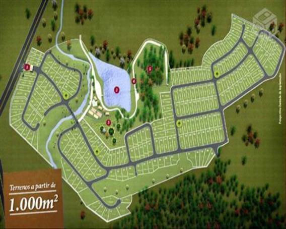 Fazenda Arcadas Condomínio Clube | Loteamento 1000m2 - 2928460601 - 34702731