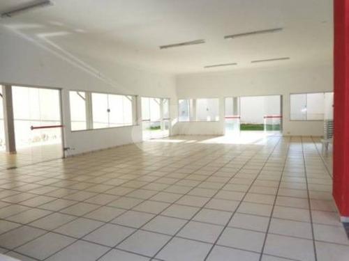 Salão À Venda Em Jardim Chapadão - Sl200284