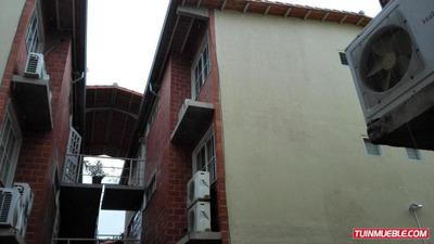 Lea 18-3168 Apartamentos En Venta En Guatire