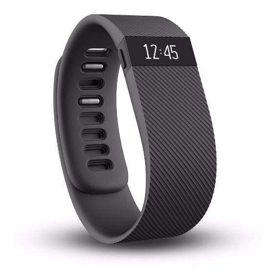 Fitbit Charge Wireless Sleep Tracker