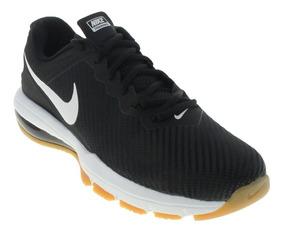 Tenis Nike Air Max Full Ride Tr 1.5 Masculino Para Academia