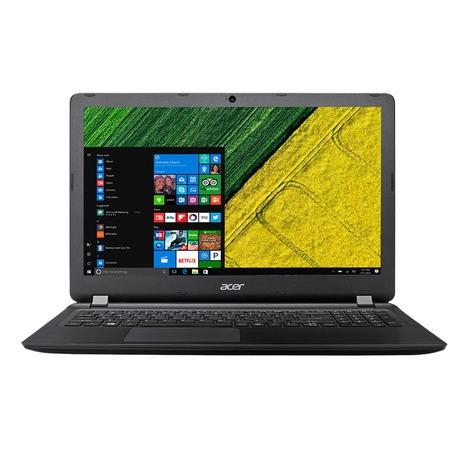 Notbook Acer