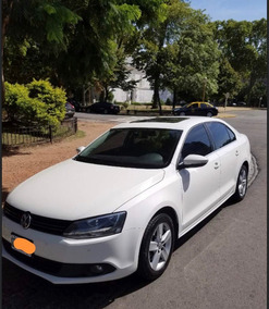 Volkswagen Vento 4p 2.5 Fsi Luxury Tipt 2014