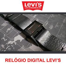 Relógio Levi