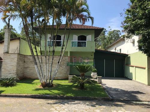 Imagem 1 de 30 de Sobrado Com 5 Dormitórios À Venda Por R$ 1.170.000 - São Lourenço - Bertioga/sp - So2184